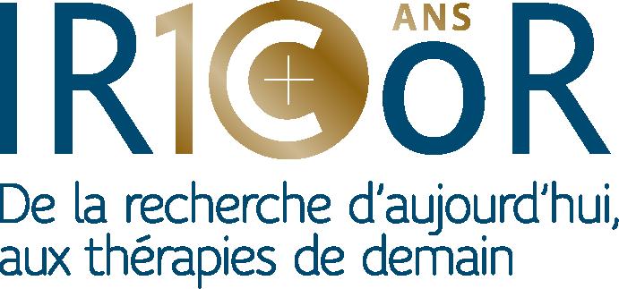 Institut de Recherche en Immunologie et Cancérologie – Commercialisation de la Recherche