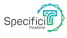 SpecificiT Pharma