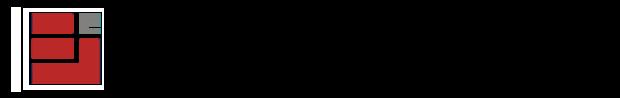 logo-EEI1