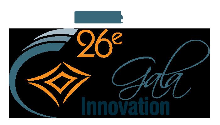 logo-finaliste_gala2016